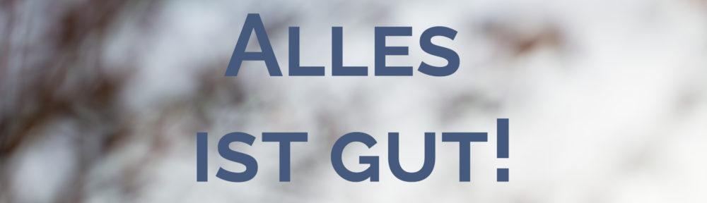 Praxis für Psychotherapie (HPG), Hypnose und Coaching | Ulm-Günzburg-Dillingen-Heidenheim-Donauwoerth-Langenau-Giengen-Herbrechtingen-Elchingen